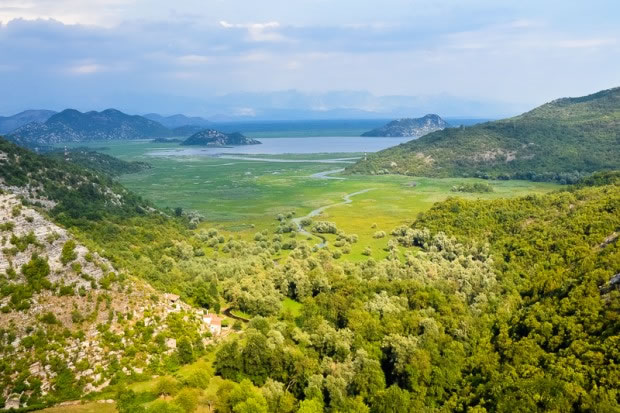 campvirpazar_jezero_virpazar1