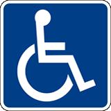 campvirpazar_handicap_icon